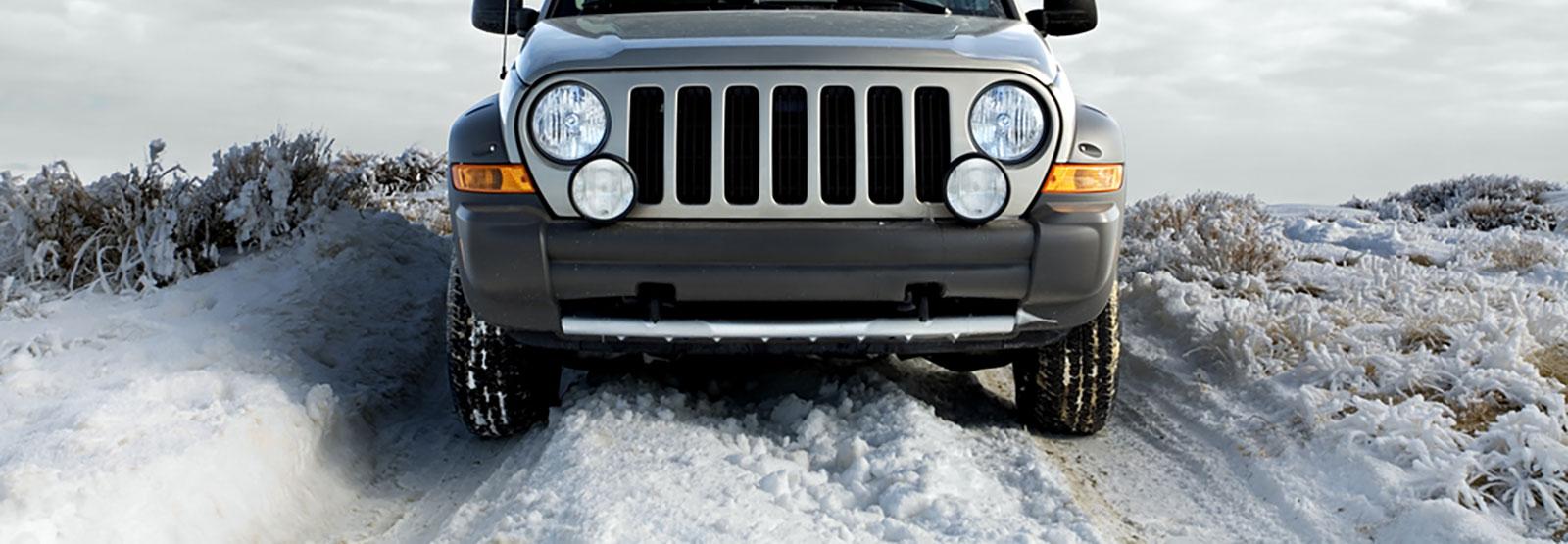 winterbnden-autobedrijf-cor-van-bree-deurne